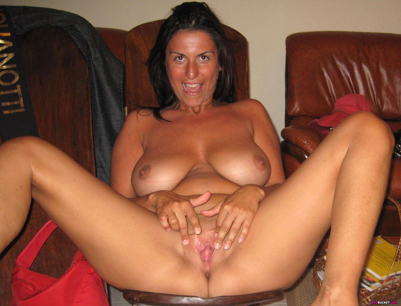 Real cheating wife homemade xxx