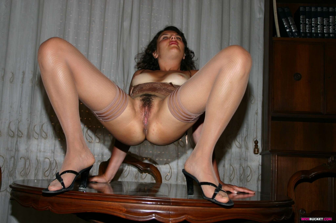 Join. All Naked wife posing nude