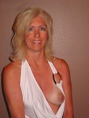 These mature ladies are the spiciest and hottest babes you have ever met in your life