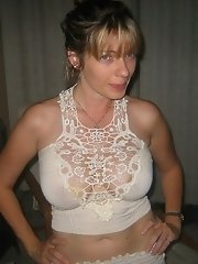 Rate my MILF