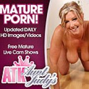 Any Mature Sex