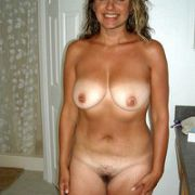Mom Nude Pic